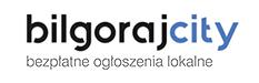 bilgorajcity.pl