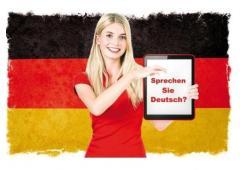 Kurs niemieckiego dla Opiekunów Seniorów od czerwca - Zamość