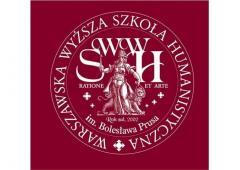 Studia dziennikarskie i pedagogiczne, WWSH