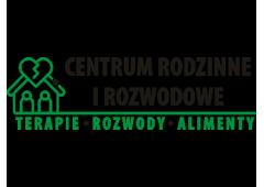 Centrum Rodzinne i Rozwodowe W Białymstoku