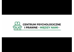 Podział majątku - Centrum Psychologiczne i Prawne