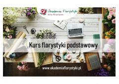 Florystyka Rzeszów